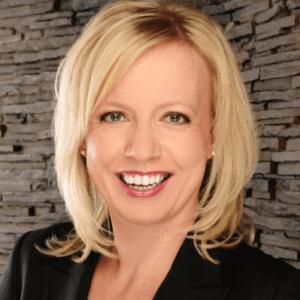 Claudia Pölkemann - Channel Specialist der HCL Digital Solutions im GEDYS IntraWare Webcast zum Notes Domino Lizenzmanagement