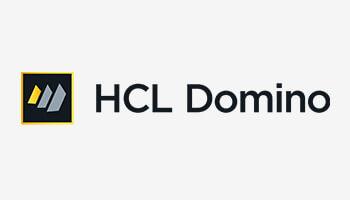 HCL-Blog: Beitragsbild zu HCL Domino V12 Beta