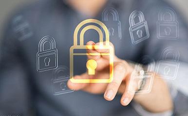 Data Governance Act, Blog-Beitragsbild, GEDYS-IntraWare