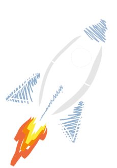 CRM Consulting & Contacts 3