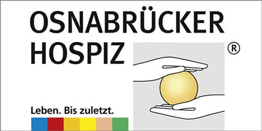 Engagement_Hospiz Osnabrück_GEDYS IntraWare