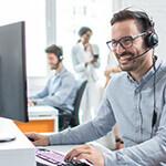 Service: Teaser-Bild für Domino Application Monitoring