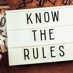 CRM-Wiki: Teaser-Bild zur CRM-Einführung im Unternehmen