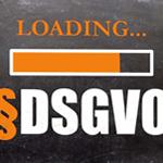 CRM-Wiki: Teaser-Bild zu DSGVO im CRM