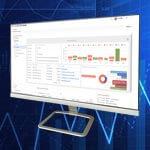 Produkte: Dashboards und Reports von GEDYS IntraWare